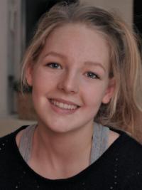 Malene Nørregaard Nielsen