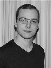 Daniel Qvistgaard