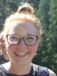 Ann-Marie Vest Boelt