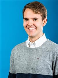 Søren Kuhberg