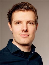 Philipp Andreas Gunkel