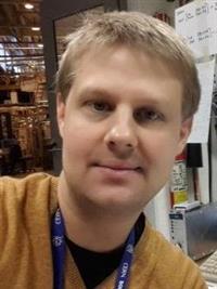 Torben Esmann Mølholt