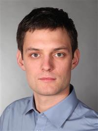 Carsten Heinrich