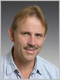 John Leif Jørgensen