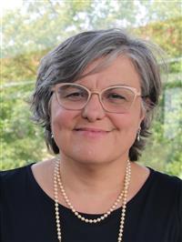 Sonia Coriani