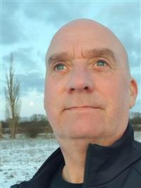 Lars Kæstel Jørgensen