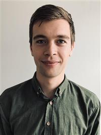 Tobias Kondrup Andersen