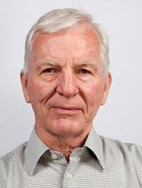 Sten Bay Jørgensen