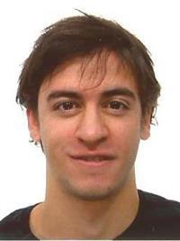Daniele Torelli