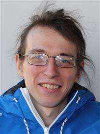 Aleksandr Kovrov