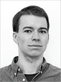 Johannes Handberg Juul Martiny