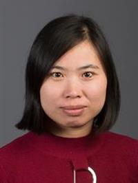 Yingjun Cai