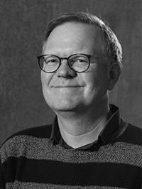 Henning Due Bærendtsen