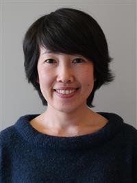 Yuka Omura Lund