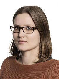 Susanne Leitherer