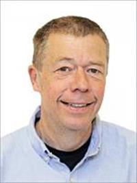 Karsten Rottwitt