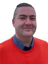 Ákos T. Kovács