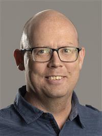 Anders Kusk
