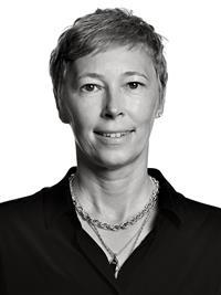 Elena Khomtchenko