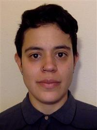 Diana Maria Garza Agudelo