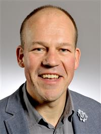 Anders Christiansen Erlandsson