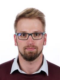 Jakub Srna