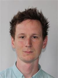 Stefan André Gade-Christensen