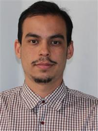 Juan-Andrés Pérez-Rúa