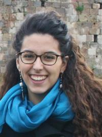 Chiara Mauri