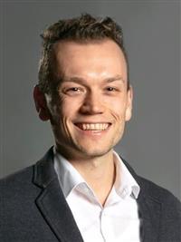 Amos Schledorn