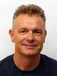 Jesper Svenning Kristensen