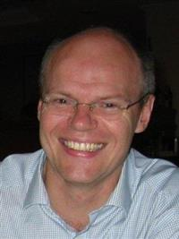 Hans Horikx