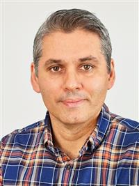 Giuliano Dragone