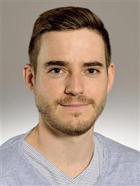 Matthias Geiselhart