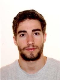 Gabriel Pons Mojena