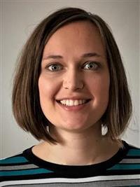 Monica Muldbak