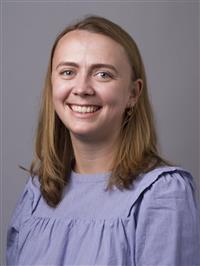 Laura Louise Lindqvist