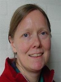Marianne Kemner