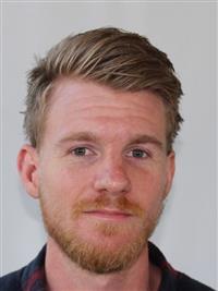 Christian Grinderslev