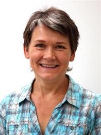 Britta Sønderskov Pedersen