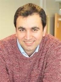 Razgar Ebrahimy