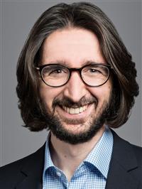 Davide Cali