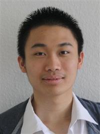 Qianliang Li