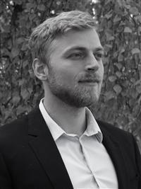 Mikkel Bosack Simonsen