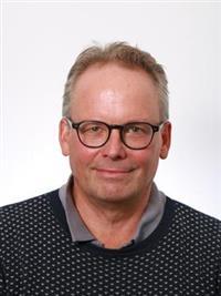 Peter Kjeldsen