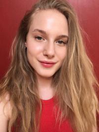 Simone Elisabeth Engelbrecht