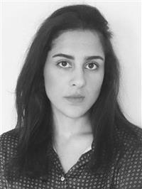 Leila Alex Botansen