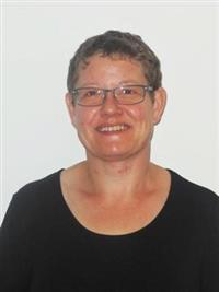 Thilde Leicht Madsen