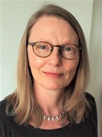 Marianne Uhre Jakobsen