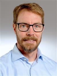 Klaus Liltorp